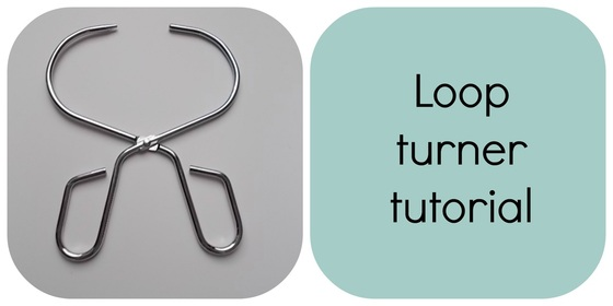 how to use a loop turner, what is a loop turner, loop turner tutorial, loop turner, free sewing patterns, free pdf sewing patterns, free printable patterns online, free sewing patterns for beginners, free sewing patterns to download